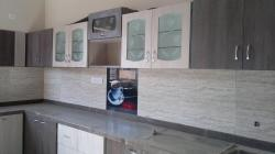 Beautiful-kitchen-design-by-Vinod Sample picture
