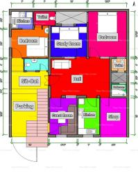 My plan 1510sq. ft.
