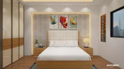 Get Top Interior Design Ideas For Bedroom In Delhi NCR – Yagotimber.