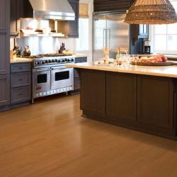 Laminate flooring for Kitchen