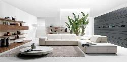 Modern Drawing room furniture Designing and room decoration