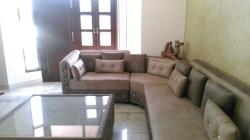 RESIDENCE AT CIVIL LINES FOR MR. ANIL MEHANDIRATTA