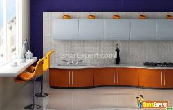 Cover More with Trendy Counter Top
