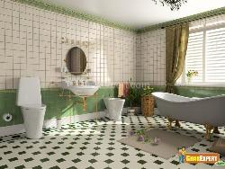 Decent,Stylish Tiles