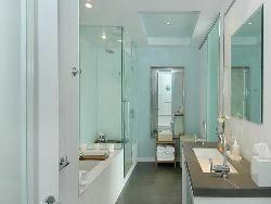 Small Perfect Bathroom Design