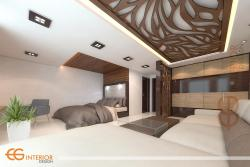 Bed Room Design In kota
