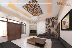 Interior Design Services In Kota