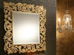 Another mirror option