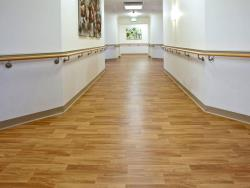 Vinyl Flooring in Chennai