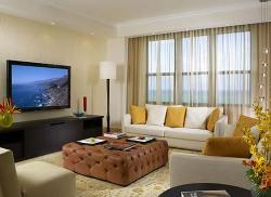 living room furniture and room designing