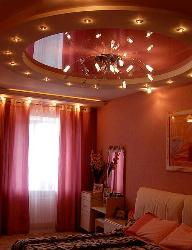 ceiling home 2