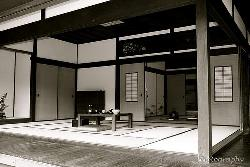 Designing of Porch area of house