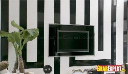 Decoration Ideas for LCD Wall