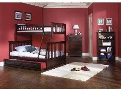 Kids Room Bed set Design
