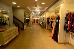SHOWROOM at RAJENDER NAGAR,DELHI