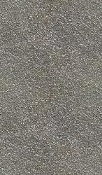 Cement Concrete Surface