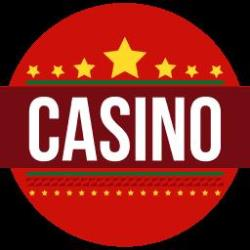"""What""""s to know about gambling addiction"""