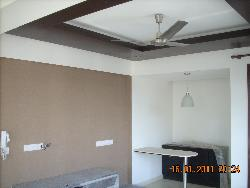 POP/VENEERED CEILING