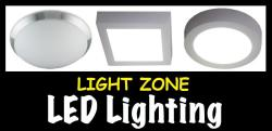 LED BULB LIGHT - TOP DEAL AT FACTORY PRICE
