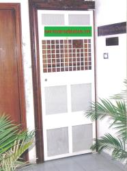 ms modrn safety doors manufactuers