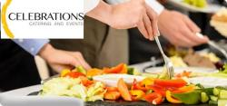Catering Companies in Bangalore