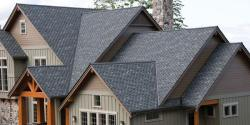 Laminate Asphalt Shingles