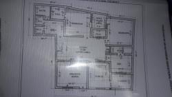 Home layoulayout plan