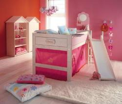 lovely kid's bed room