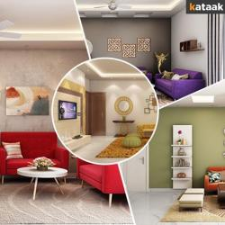 Home Interiors Decor