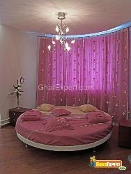 Bedroom For Girls...