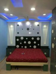 HOME AND OFFICE INTERIOR  DESIGN AND LED LIGHTING SOLUTION