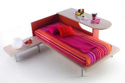 good bed