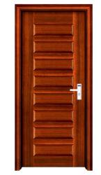 wooden door simple design