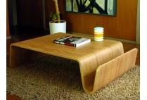 Online Replica Eames Coffee Tables