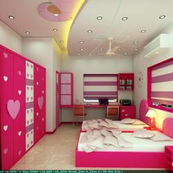 girls room 2