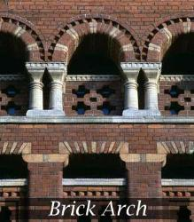 Best of Brick Arch