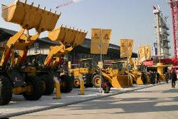 Construction Material & Equipment