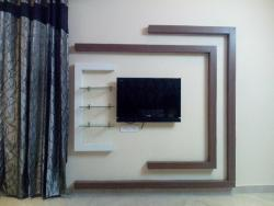 Beautiful and cost effective LCD Pannel
