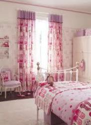 curtains for boys room