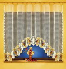 curtains for pooja rooms