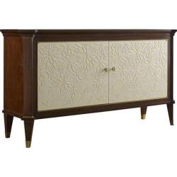 Baker Furniture USA Living room St. Honore Chest
