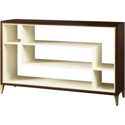 Baker Furniture USA Living room Nina Console
