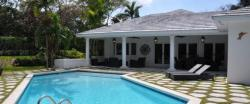 bahamas real estate for sale
