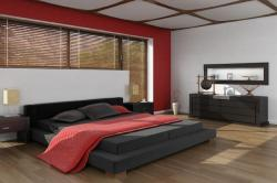 My Favourit Bed Rooms
