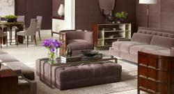 Baker Furniture USA Living room Furniture collection 3