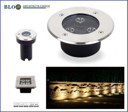 BLOO LED ARCHITURE  LIGHT