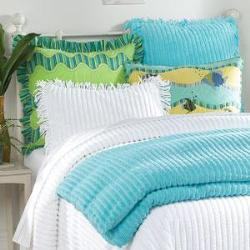 Bed cover for summers