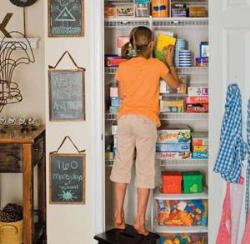 kids Room(Handy Step Stool)