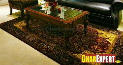 Rugs For Drawing Room