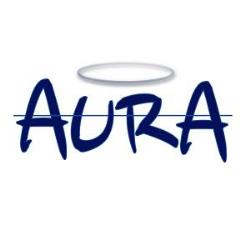 auraairductcleaning